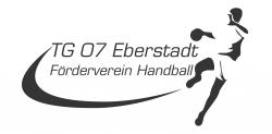 Förderverein Handball der TG07 Eberstadt e.V.